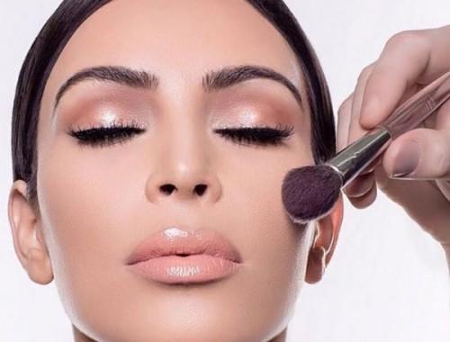 Maquillaje - Ocasión