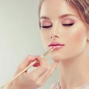 Maquillaje - Novias